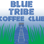 bluetribe-coffeeclub
