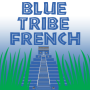Blue Tribe French Roast