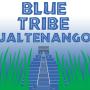 bluetribe-jaltenango